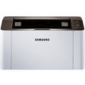 Samsung - SM SL-M2026