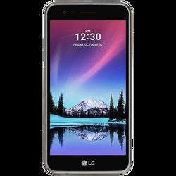 LG - K4 2017