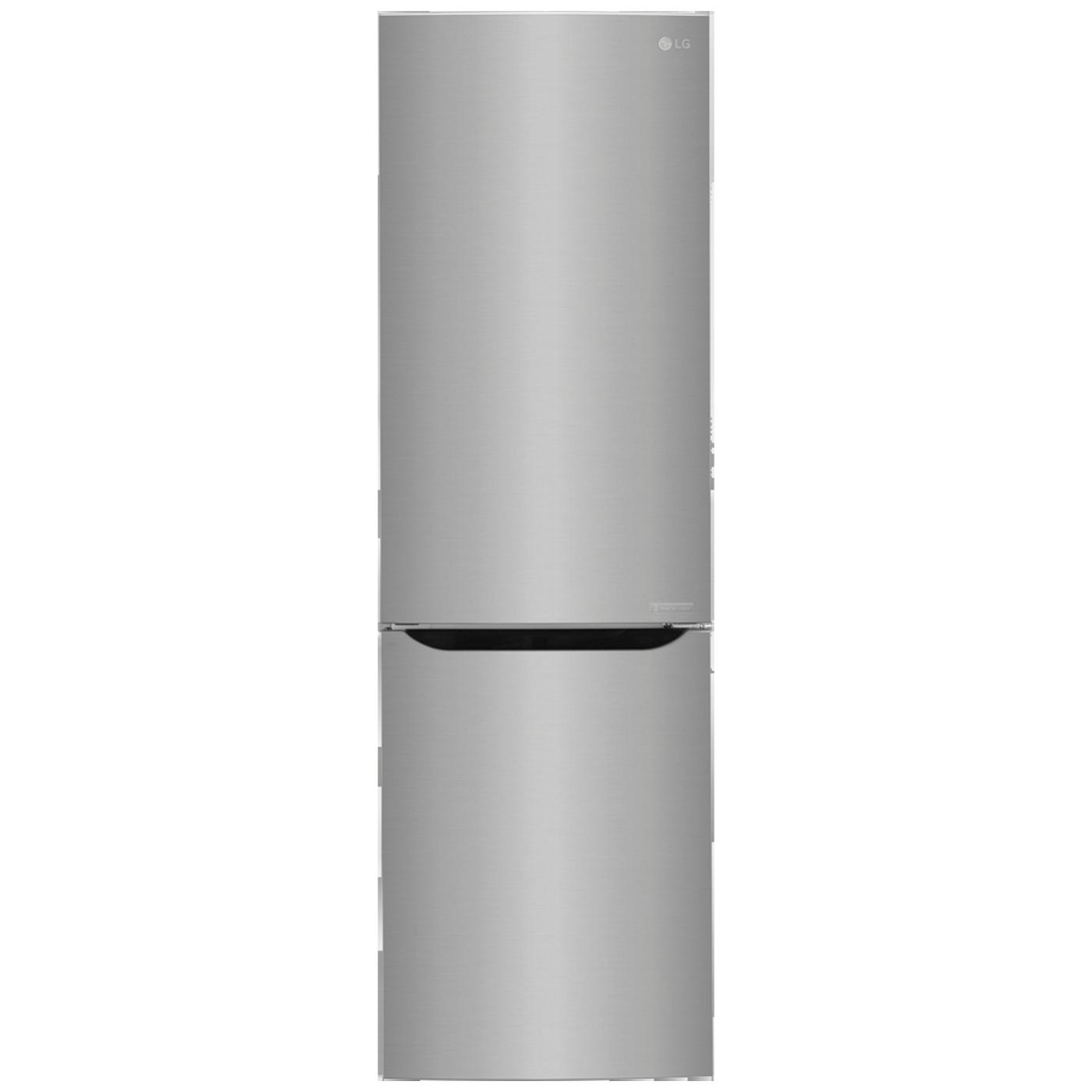 Frižider/Zamrzivač, zapremina 300l, No Frost, A++