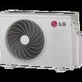 LG - P18EN.UL2