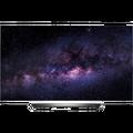 LG - OLED 55C6V