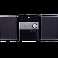 LG - CM1560