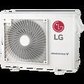 LG - MU3M21.UE4