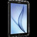 Samsung - TAB E 9,6