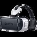 Samsung - Gear VR SM- R322NZWASEE