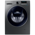 Samsung - WW70K5210UX/LE