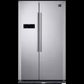 Samsung - RS57K4000SA/EF