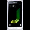 Samsung - Galaxy J3 (2016) White