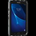 Samsung - TAB/A - T-280 Black