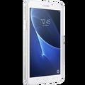 Samsung - T-280 bijeli