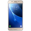 Samsung - Galaxy J5 (2016) DS Gold
