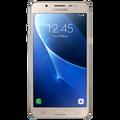 Samsung - Galaxy J5 (2016) DS Gold