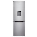 Samsung - RB30J3600SA/EK