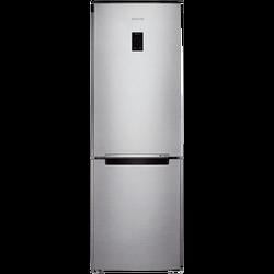 Samsung - RB33J3200SA