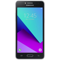 Samsung - Galaxy J2 Grand Prime DS