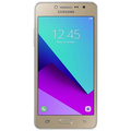 Samsung - Galaxy J2 Prime DS Gold
