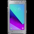 Samsung - Galaxy J2 Prime DS