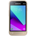 Samsung - Galaxy J1 Mini Prime DS