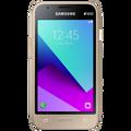 Samsung - Galaxy J1 Mini Prime