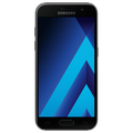 Samsung - Galaxy A5 (2017) BLACK SKY