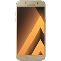 Samsung - Galaxy A5 (2017)  GOLD
