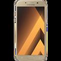 Samsung - Galaxy A5 (2017)  GOLD