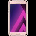 Samsung - Galaxy A5 (2017) PEACH CLOUD
