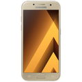 Samsung - Galaxy A3 (2017) GOLD