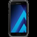 Samsung - Galaxy A3 (2017)
