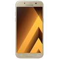 Samsung - Galaxy A5 (2017)  DS GOLD SAND