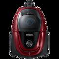 Samsung - VC07M3130V1/GE
