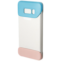 Samsung - EF-PG950TLEGWW Blue