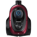Samsung - VC07M21A0V1/GE