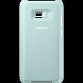 Samsung - EF-PG955TLEGWW Blue