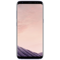 Samsung - Galaxy S8 Orchid Gray