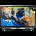Samsung - UE50MU6172UXXH