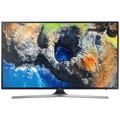Samsung - UE55MU6172UXXH