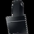 Samsung - NK7000MM