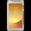 Samsung - Galaxy J7 (2017) GOLD DS