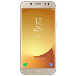 Samsung - Galaxy J7 (2017) GOLD DS