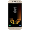 Samsung - Galaxy J5 (2017) GOLD DS