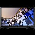 Samsung - UE49J5202AKXXH