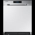 Samsung - DW60M6050SS/EO