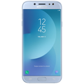Samsung - Galaxy J7 (2017) BLUE SILVER DS