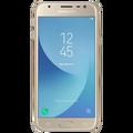 Samsung - Galaxy J3 (2017) GOLD