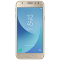 Samsung - Galaxy J3 (2017) GOLD