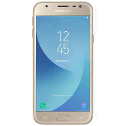 Samsung - Galaxy J3 (2017) DS GOLD