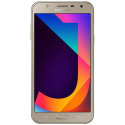 Samsung - Galaxy J7 2016 DS NXT Gold