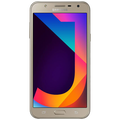 Samsung - Galaxy J7 2017 DS NXT Gold