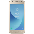 Samsung - Galaxy J3 (2017) DS